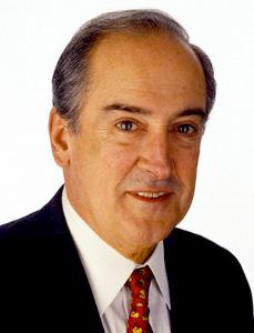 Roberto Goizueta