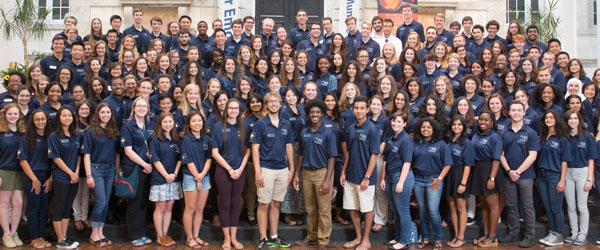 102416_scholars_groupshot_slider_600