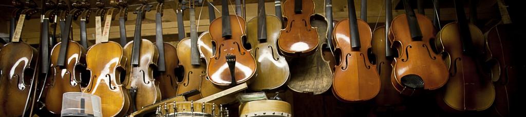 ViolinBanner2