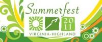 5 Summerfest