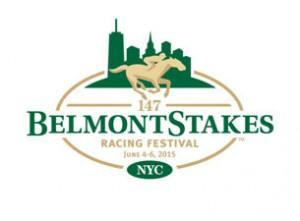 6 Belmont