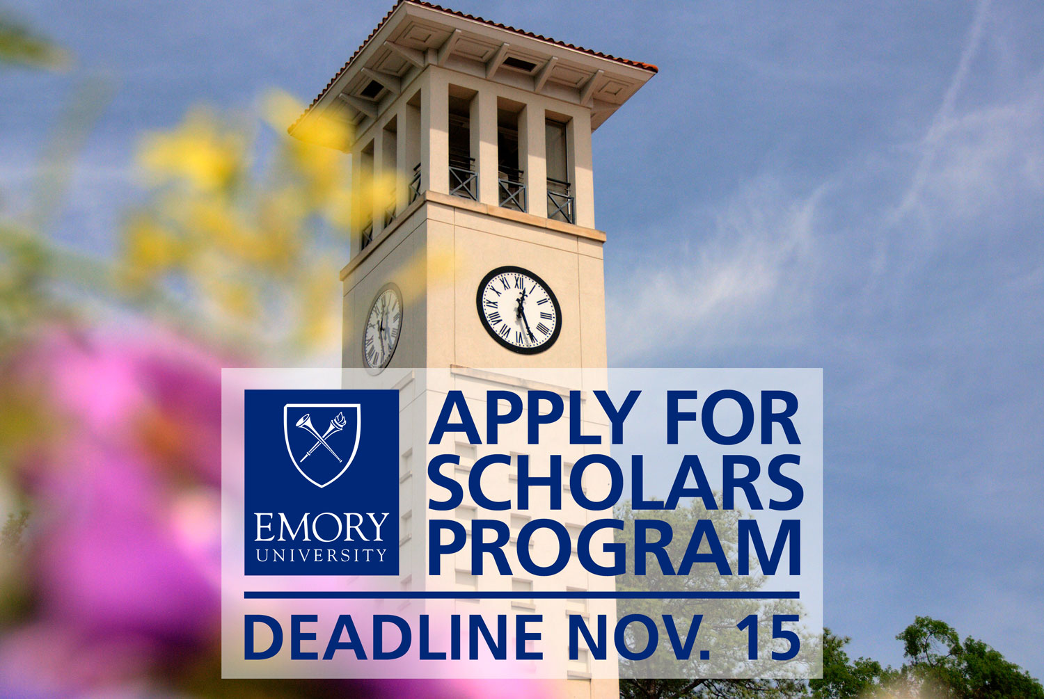 emory admission essay Essay writing contracts highly emory essay admission fountain pen is paid highly for their aside from having knowledgeable skillful service and in a worthy emory admission essay on.