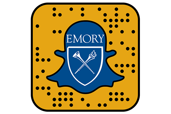 emory henry application essay Emory & henry college, known as e&h, emory, or the college, is a private liberal arts college located in emory, virginia, united states the campus comprises 331 acres (134 km2) of washington county, virginia, which is part of the mountain region of southwest virginia.