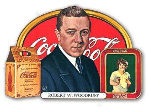 robert-woodruff