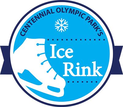 icerink-400w