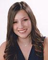 DanielleBimston_Portrait